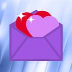 MyFlirts: Flirt, Chat, and Date APK