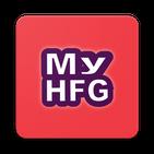 MyHFG NL