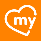 my.in-tech
