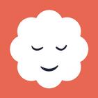 MyLife Meditation by Stop. Breathe. Think