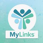 MyLinks: Personal Health Record