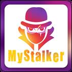 MyStalker : Who Viewed My Profile Instagram