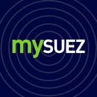 mySUEZ