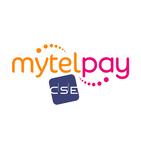 MytelPay CSE
