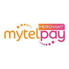 MytelPay Merchant