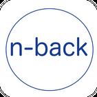 n-back
