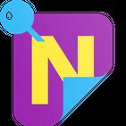 Naco Notification Notes