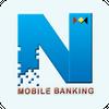 Nagari Mobile Banking