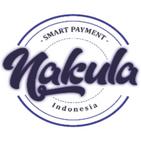 Nakula Payment Indonesia