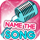 Name The Song Music Quiz Game