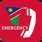 Namibia Emergency