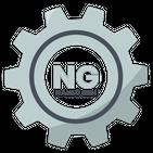 Namso Gen - Bin Namso Checker