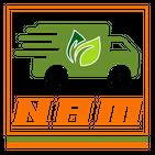 National Agro Market