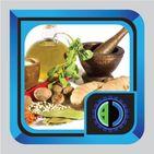 Natural Herbal Tutorial for All Diseases