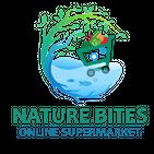 Nature Bites