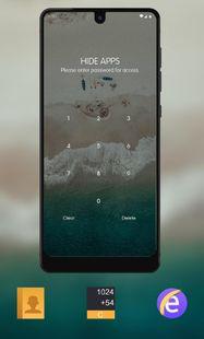 Screenshots - Nature ocean splendid sea beach enjoy summer theme
