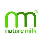 NatureMilk