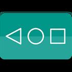 Navigation Bar (Back Home Recent Button)