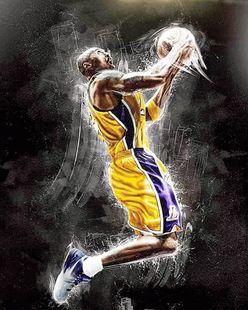 Screenshots - NBA Wallpapers HD | Nba 4k Backgrounds