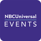 NBCUniversal Events