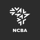 NCBA Mobile Tanzania
