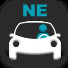 Nebraska DMV Permit Test Prep 2020 - NE