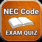 NEC Code Exam Quiz 2020 Ed