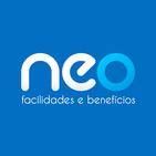 Neo Facilidades e Benefícios