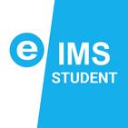 Net E IMS (Student)