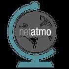 Netatmo Weather Map (beta)
