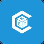 NetCount - Aplikasi Pendukung Pilkada 2020