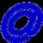 Nethack Encyclopedia Redux