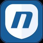 NEV Privacy - Files Cleaner, AppLock & Vault