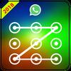 New App Lock