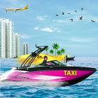 New Boat Games 2020:Ship Game Simulator