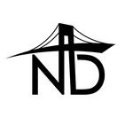New Destiny Inc.