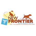 New Frontier AMC