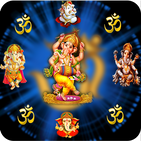 New Ganesh Wallpapers HD