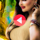 New Hindi songs offline geet and ringtones
