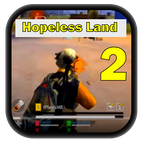 New Hpeless Land 2 Tips