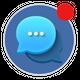 New Messenger Lite Tips