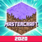 New MicroCraft Master Block Pro Building 2020