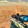 New Modern Sniper 2019 - Best Shooting Games