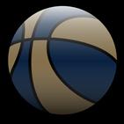 New Orleans Basketball News