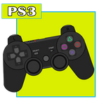 New PS3 Remote Play 2021