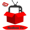 New RedBox Tv: MOVIES Guia