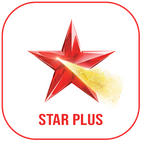 New Tips For Star Plus Serials : Hotstar TV Guide