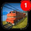 New Train Driving Games - 🚂 Train Simulator 2019