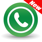 New Whats Messenger App Stickers Free