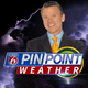 News 6 Pinpoint Weather